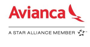 Avianca Partnership