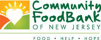 Community Food Bank New Jersey