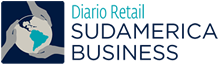 Diario Retail - Sudamerica Business